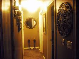 what you need to know about hallway wall sconces u2014 nebula homes