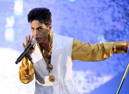 Prince Roger Nelson Home by Official Pills Found At Prince U0027s Estate Contained Fentanyl Cbs News