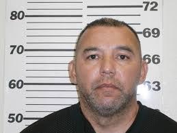 dr eduardo lopez navarro radio mission police department