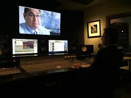 Denver Video Production Jobs For G I S