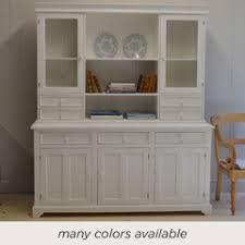 english farmhouse furniture sideboards u0026 hutches layla grayce
