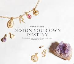 create your own necklace satya jewelry design your own jewelry