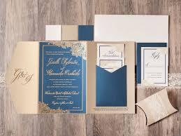 Wedding Invitations Houston My Urban Invites Wedding Invitations Houston Event Branding