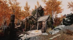 the call of wild a list player homes in log cabins and this are the call of wild a list player homes in log cabins and this are home