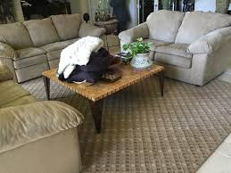 Sofa Cleaning Fort Lauderdale Florida Certified Fort Lauderdale Fl