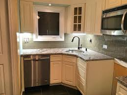 kitchens douglas home remodeling long island contractor