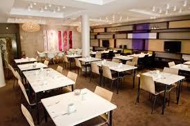 cuisine plus reims best plus hotel de la paix review reims travel