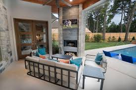 house review outdoor living spaces professional builder texas home design and home decorating idea center ideas for the