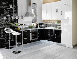 haccp d inition cuisine cuisiner definition fresh 49 luxury haccp définition cuisine cuisine