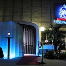 photo booth rental san diego illuminate photo booths 45 photos photo booth rentals san