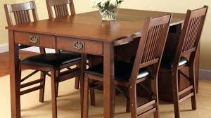 dutch pull out table pull out dining room table bjb88 me