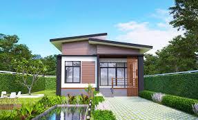 single houses elevated modern single storey house amazing architecture magazine