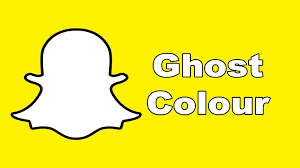 snapchat hacks change ghosts colour youtube