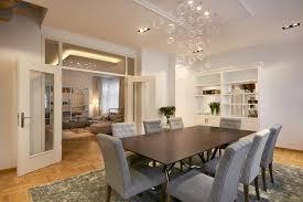 glamorous dining rooms elegant glamour dining room interior specific unique styles igf usa