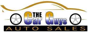 lexus of melbourne service hours car guys auto sales melbourne fl read consumer reviews browse