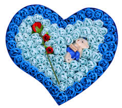 Valentine Day Gifts For Wife Soap Shapes Picture More Detailed Picture About Valentine U0027s Day