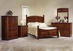 Rustic Bedroom Furniture Sets by Pounded Copper Rustic Bedroom Set Rustic Bedroom Furniture Sets
