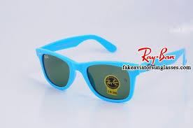 ray bans black friday sale ray ban black friday sale 2014 louisiana bucket brigade