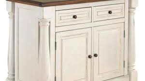 home styles kitchen island home styles 5520 94 aspen kitchen island rustic cherry finish