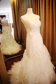 wedding dress kelapa gading catherine wedding and photo secret service organizer