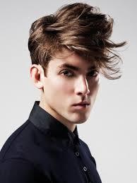 medium undercut image for model rambut pria paling trendy mst0150 men