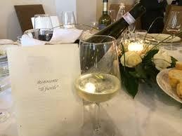 il fienile briosco comunione picture of ristorante il fienile briosco tripadvisor