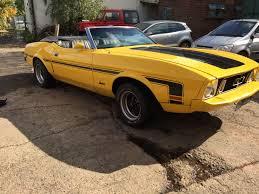 cheap muscle cars muscle car garage if you want gg u0027s get cc u0027s u2026