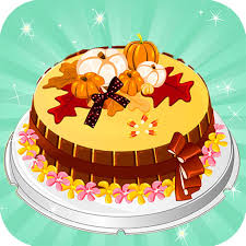 tarte au chocolat au jeu de cuisine par cayla lirik