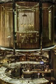 lexus hk fb 398 best restarant images on pinterest restaurant design