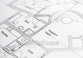 architectural floor plan stock photo architectural floor plan image aid023sy08