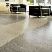 vinyl industrial flooring akioz com