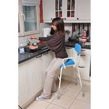 cuisine handicap de cuisine confort haute