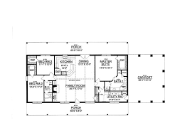 federal house plans house plans basic rectangular house plans master br upstairs