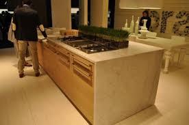 unique kitchen table ideas ideas for kitchen tables santa cecilia granite with backsplash