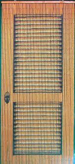 Bead Curtains For Doors Bamboo Bead Curtains Bamboo Beaded Door Curtains Uk Alpals Info
