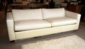 Mid Century Modern Sleeper Sofa Mid Century Modern Sleeper Sofa U2013 Best Bed And Daybed