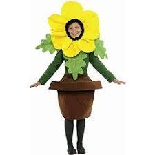 10 Halloween Costumes Girls 25 10 Halloween Costumes Ideas Diy