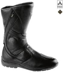 motorcycle boots outlet dainese super speed leather jacket dainese fulcrum c2 gore tex
