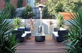 download courtyard landscaping ideas garden design