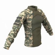 army pattern clothes marvelous military garment files officers uniform cargo pants