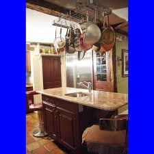 Kitchen Cabinet Accessories Designer Kitchens