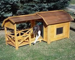 dog barn tucker murphy pet daxter the barn dog house reviews wayfair
