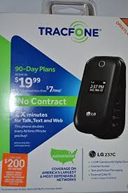 amazon black friday zte quartz tracfone deals tracfone lg 237c http topcellulardeals com product u003dtracfone