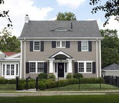 the better homes and gardens innovation home electronic stores