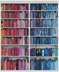 faux book wallpaper by scandinavian wallpaper u0026 décor