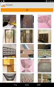 Jali Home Design Reviews Jaali Designs For Jaali Work Android Apps On Google Play