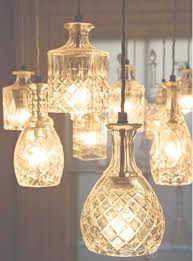 Kitchen Lamp Ideas Best 25 Vintage Light Fixtures Ideas On Pinterest Lighting