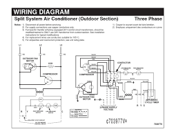 lg compressor wiring diagram lg parts diagram lg antenna diagram