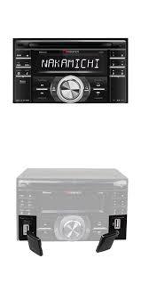 lexus rx300 audio system 25 best nakamichi car audio ideas on pinterest diy speakers