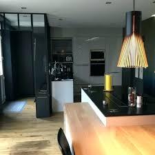 offre cuisine architecte d interieur rennes d cuisine offre demploi architecte